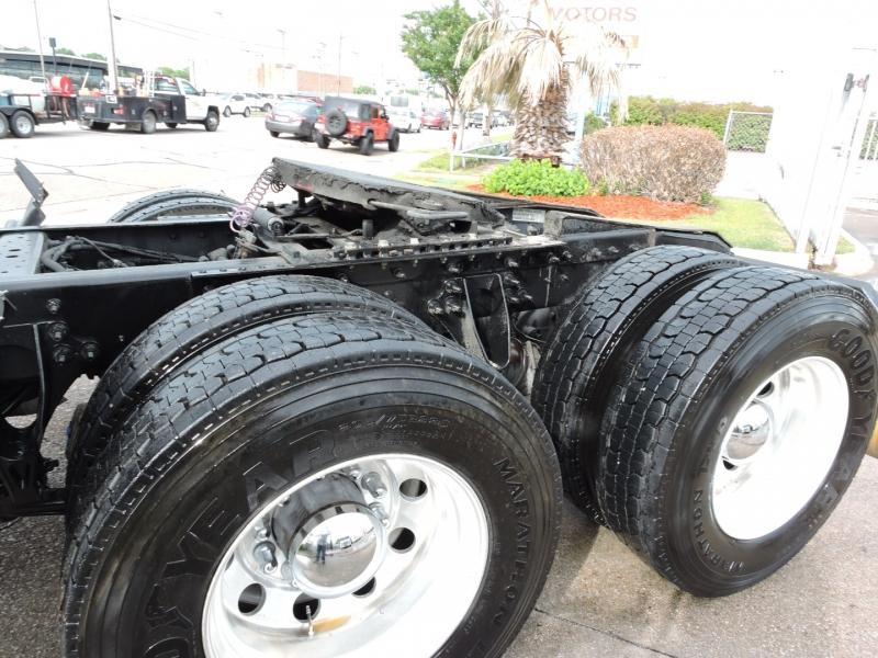 International PROSTAR DAY CAB 2016 price $39,900