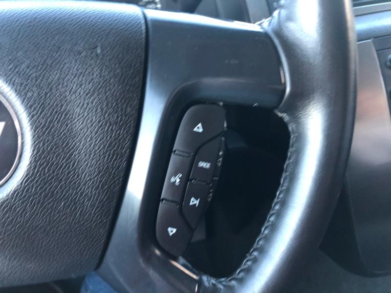 Chevrolet Avalanche 2007 price $9,995