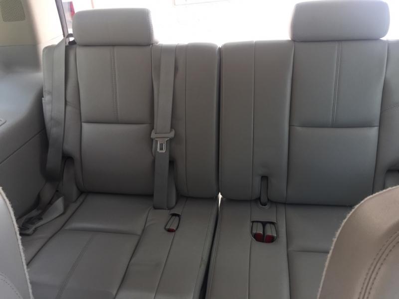 Chevrolet Tahoe 2011 price $14,995