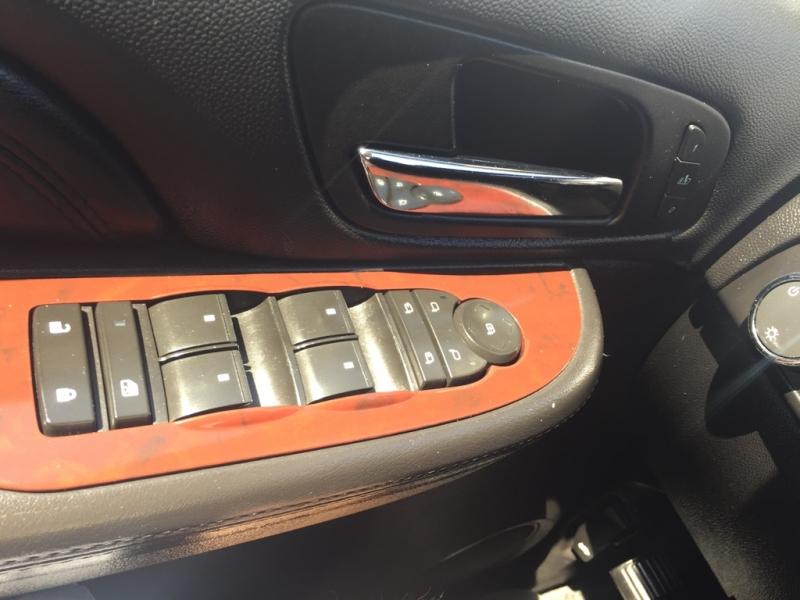 Cadillac Escalade 2008 price $12,500