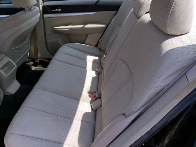 Subaru Legacy 2011 price $7,999