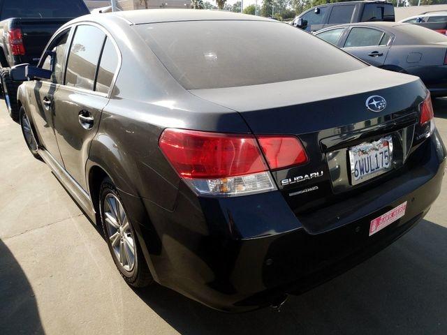 Subaru Legacy 2010 price $7,999