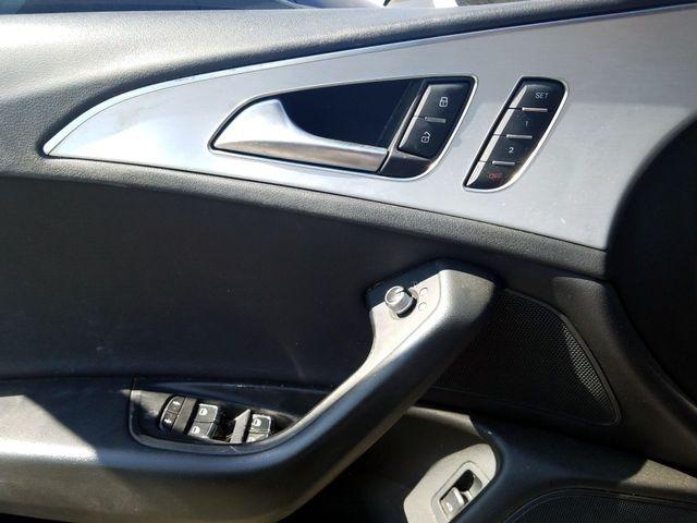 Audi A6 2012 price $11,000
