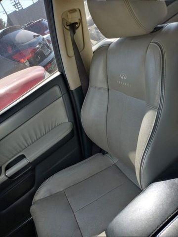 INFINITI M 2007 price $8,999