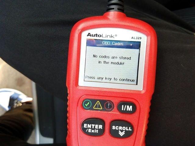 MAZDA MAZDA6 2010 price $6,999
