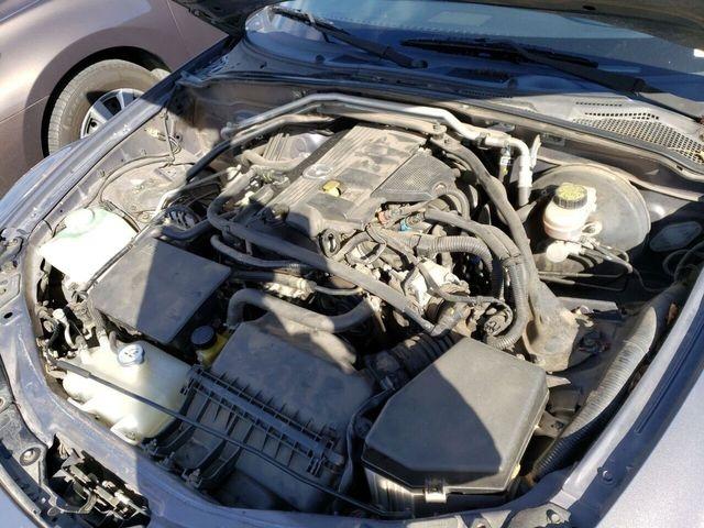 MAZDA MX-5 Miata 2006 price $8,999