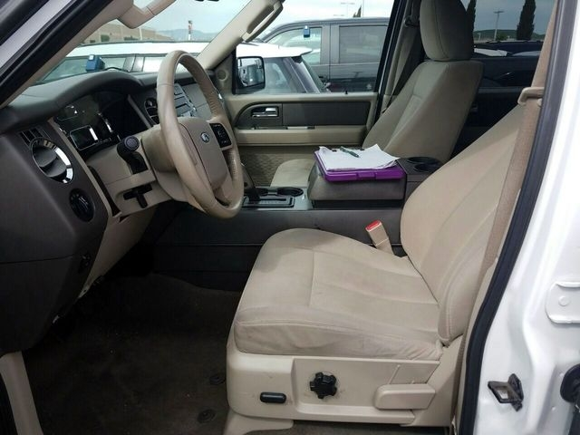 Ford Expedition 2012 price $11,999
