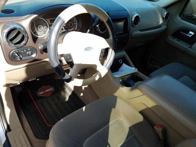 Chevrolet Malibu 2009 price $5,900