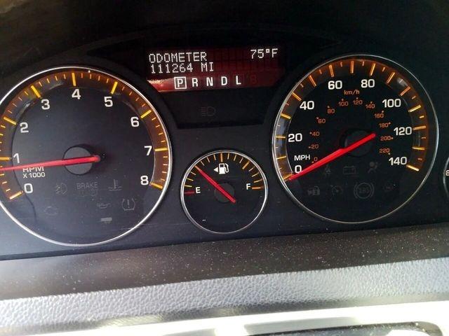 Audi A4 2009 price $8,900