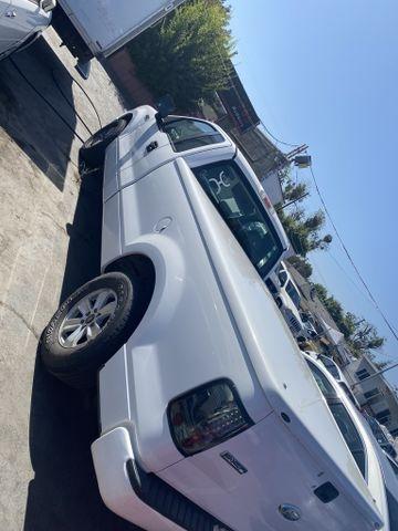 Ford F150 Regular Cab 2007 price $9,999