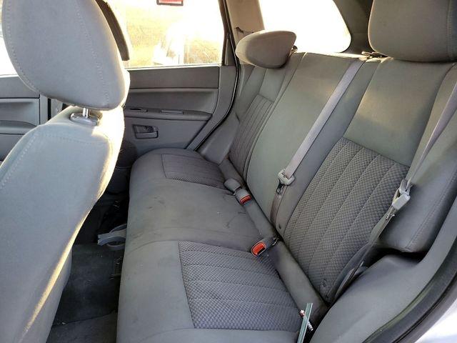 Jeep Grand Cherokee 2005 price $5,999