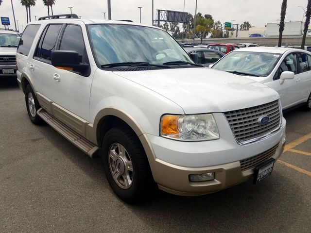 Ford Expedition 2005 price $8,900