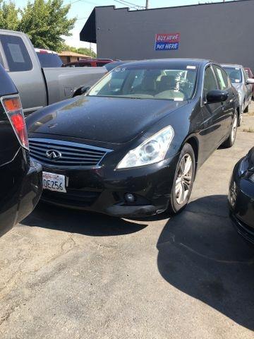 Nissan Maxima 2011 price $11,999