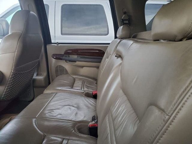 Ford Excursion 2000 price $12,900