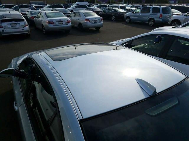 BMW M5 2008 price $17,000