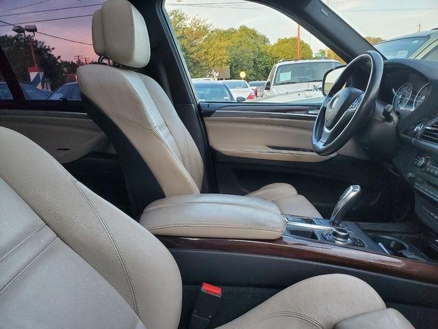 BMW X5 2012 price $9,999