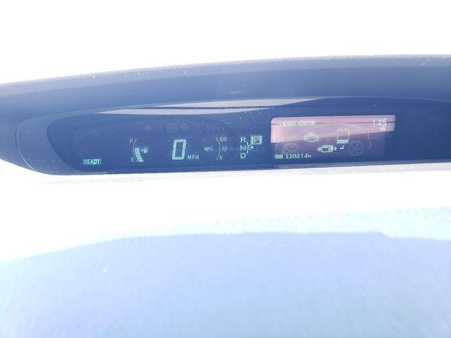 Toyota Prius 2010 price $8,900