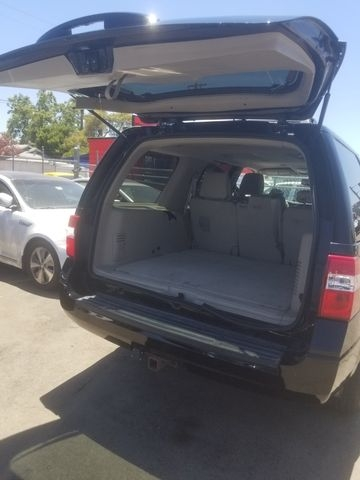 Ford Expedition 2009 price $9,999