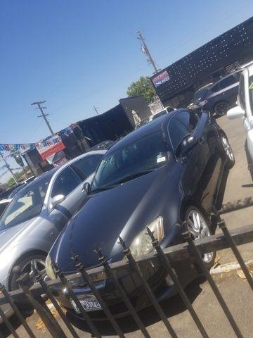 Lexus IS 2007 price $9,999