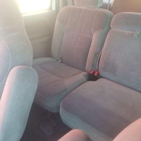 Ford Excursion 2001 price $11,000