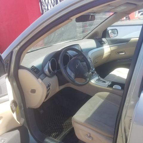 Subaru B9 Tribeca 2006 price $7,000