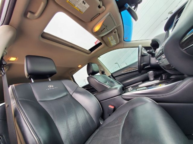 Infiniti QX60 2014 price $2,500 Down