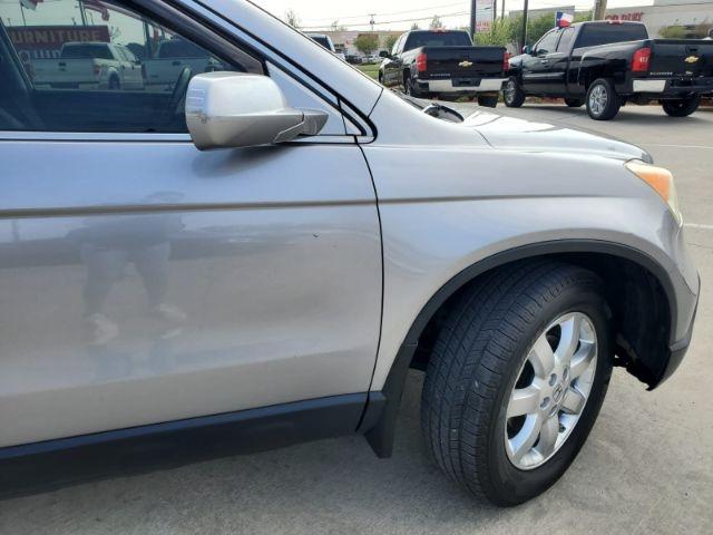 Honda CR-V 2008 price $7,500 Cash
