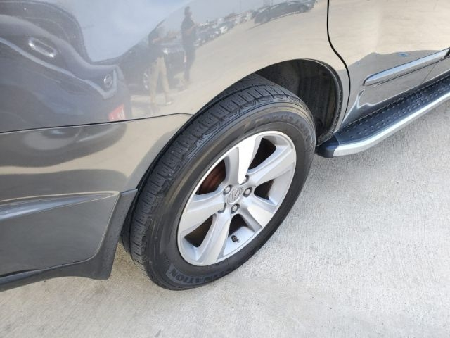 Acura MDX 2011 price $2,000 Down