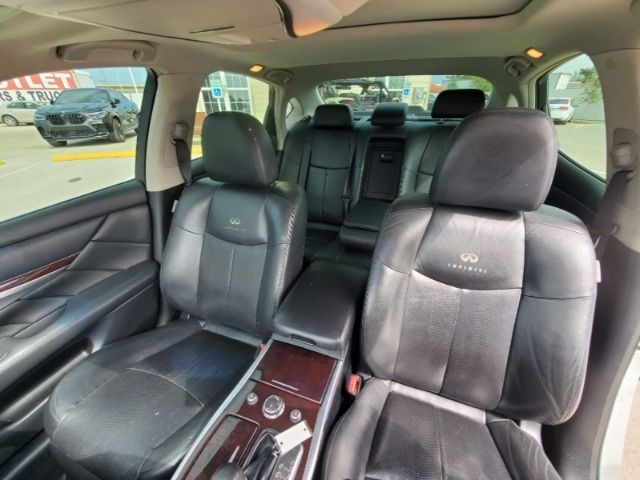 Infiniti M 2013 price $1,990 Down