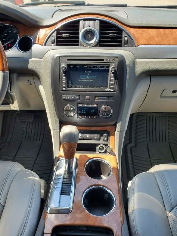 Buick Enclave 2012 price $2,500 Down