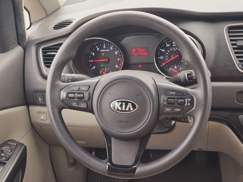 Kia Sedona 2016 price $2,990 Down