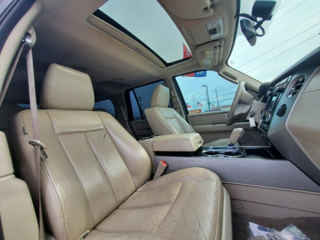 Ford Expedition 2011 price $1,990 Down