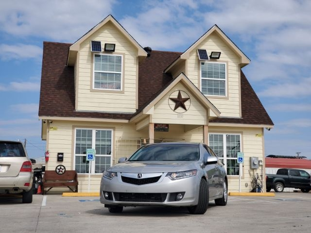 Acura TSX 2010 price $1,000 Down
