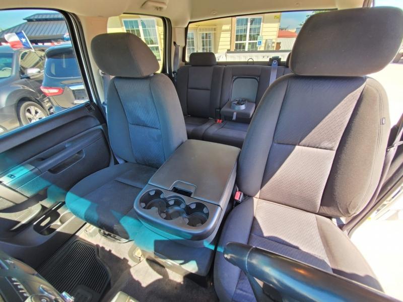 GMC Sierra 1500 2011 price $2,500 Down