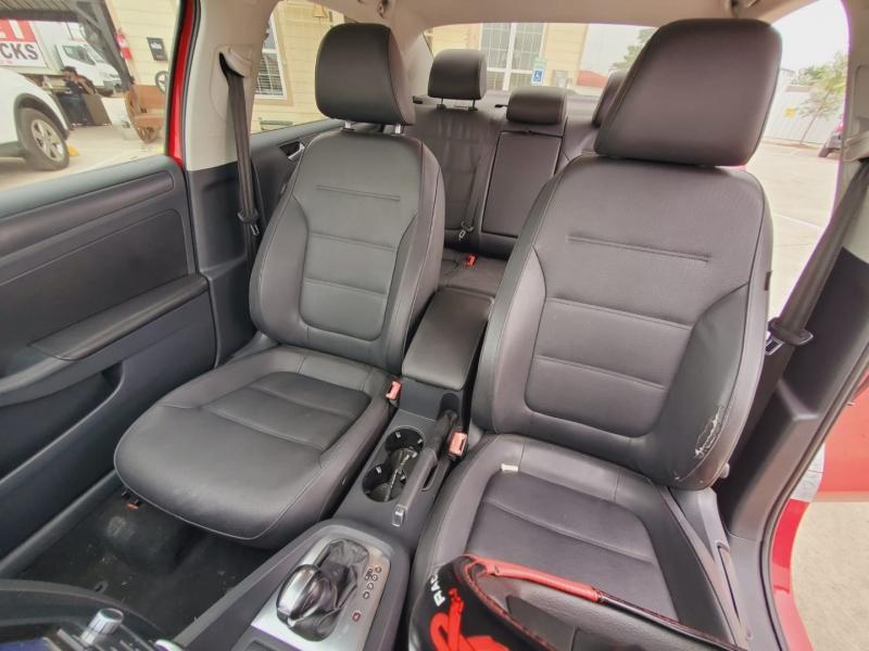 Volkswagen Jetta Sedan 2012 price $4,500 Cash