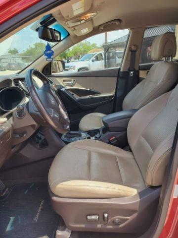 Hyundai Santa Fe 2013 price $3,000 Down