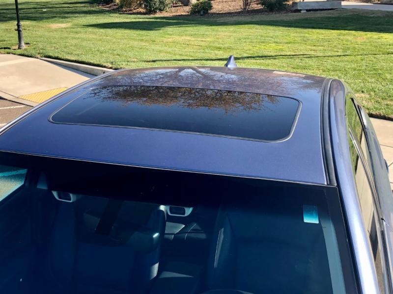 Subaru Legacy 2018 price $16,995