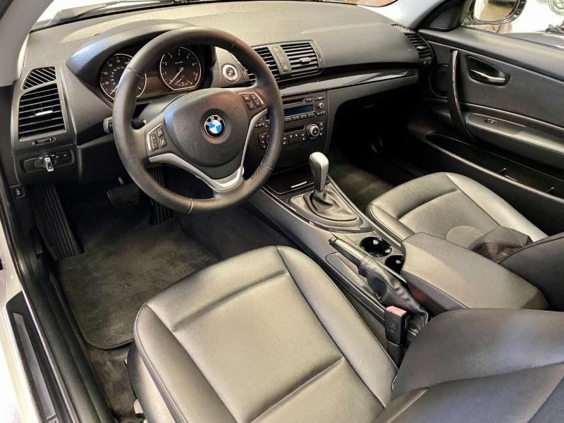 BMW 1-Series 2013 price $11,545