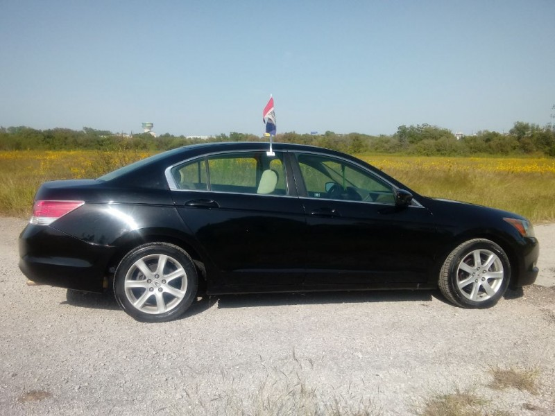 HONDA ACCORD 2009 price $9,999