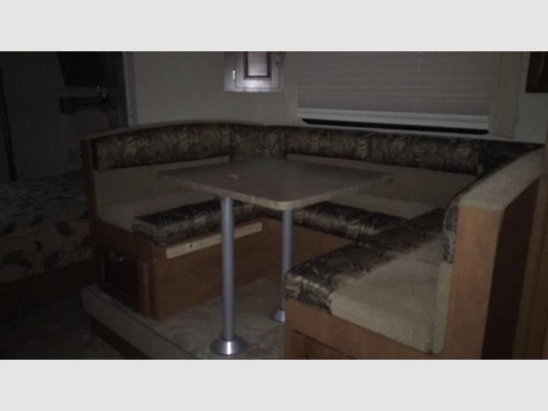 LANCE 2385 2013 price $16,999