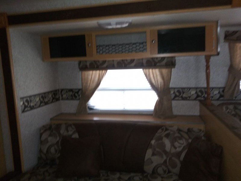 TRAIL LIGHT RV 2005 price $17,999