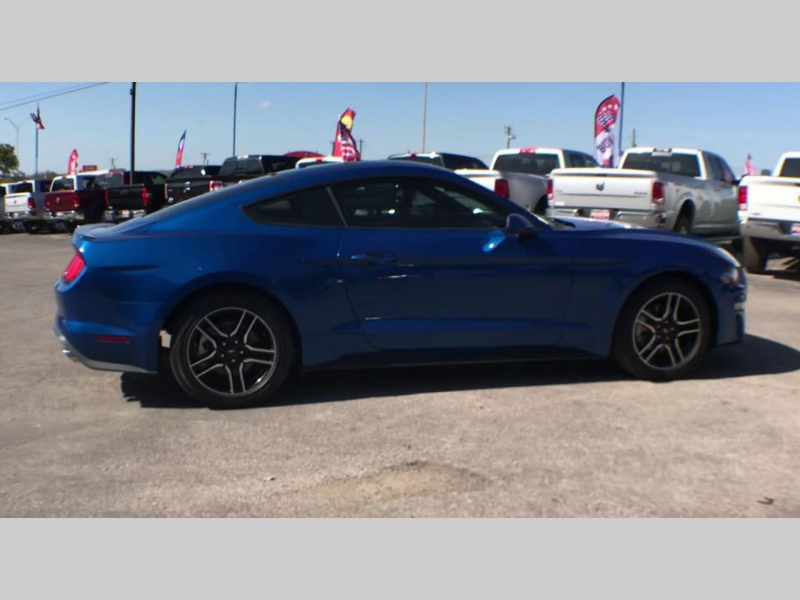 Ford Mustang 2018 price CALL FOR PRICE