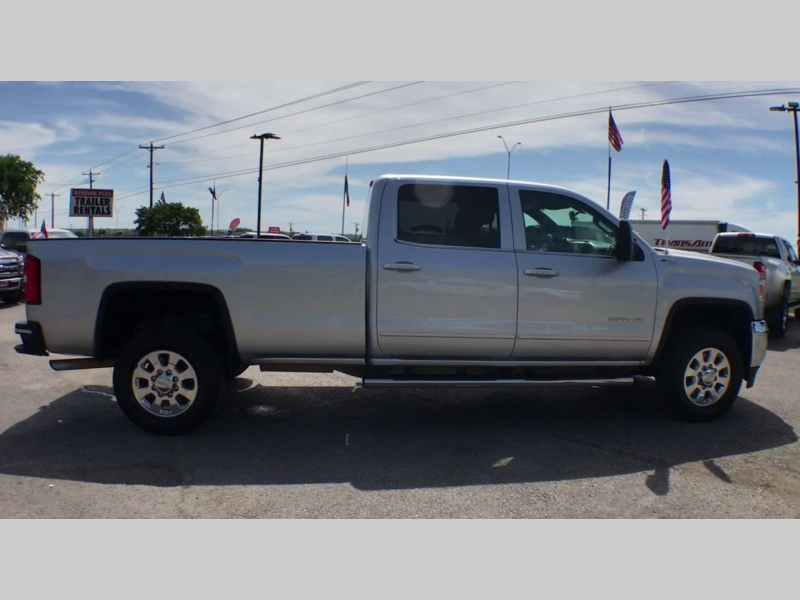 GMC Sierra 3500HD 2015 price CALL FOR PRICE