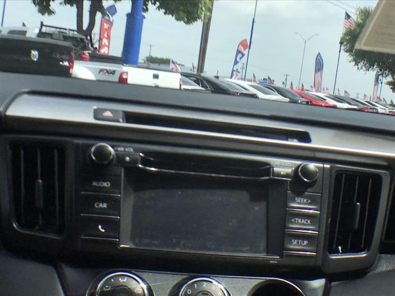Toyota RAV4 2016 price CALL FOR PRICE