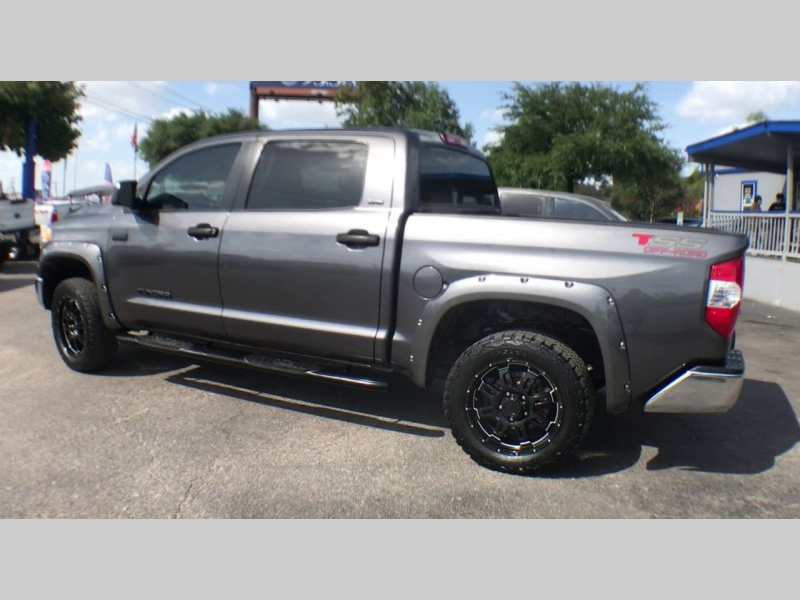 Toyota Tundra 4WD Truck 2016 price CALL FOR PRICE