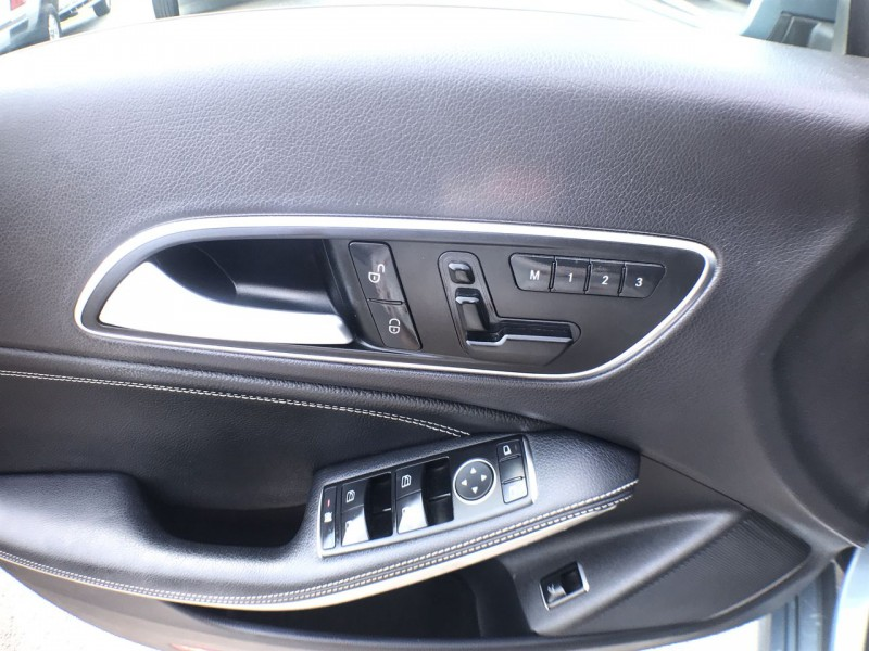 Mercedes-Benz CL-Class 2014 price CALL FOR PRICE