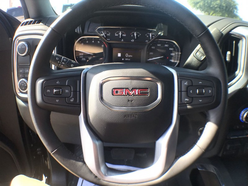 GMC Sierra 1500 2020 price CALL FOR PRICE