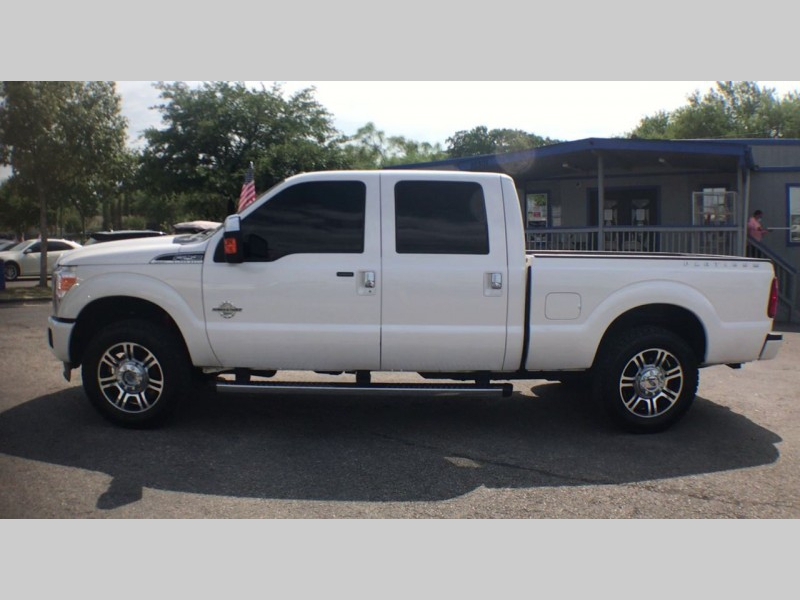 Ford Super Duty F-250 SRW 2016 price CALL FOR PRICE