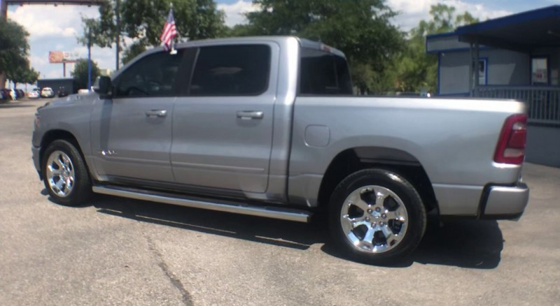RAM 1500 2019 price CALL FOR PRICE