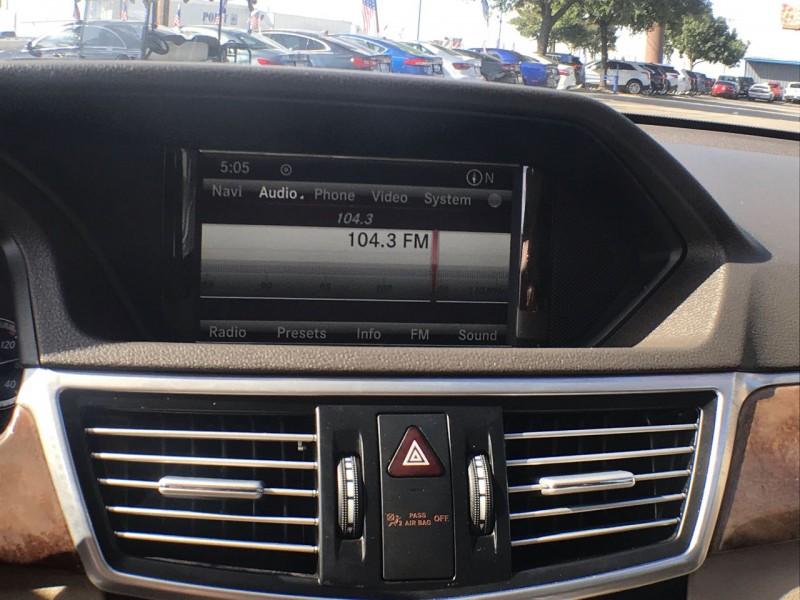 Mercedes-Benz E-Class 2013 price CALL FOR PRICE